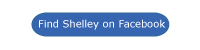Find Shelley on Facebook